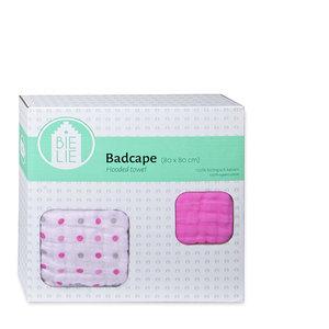 Badcape hardroze